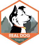 Real Dog Patagonia - Educación Canina Respetuosa